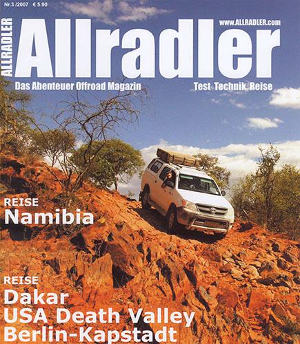 Allradler_03_07_small