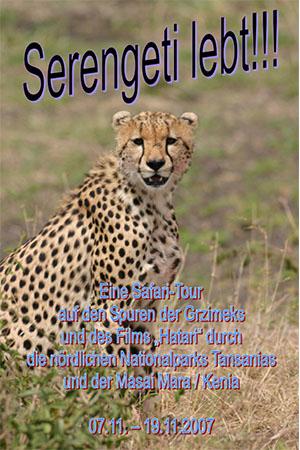 Serengeti_lebt