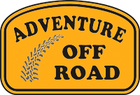 adventure_offroad1