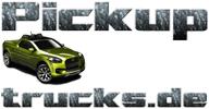 pickuptrucks_logo1