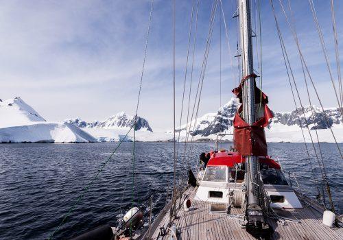 antarktis-segel-sarahvorwerk