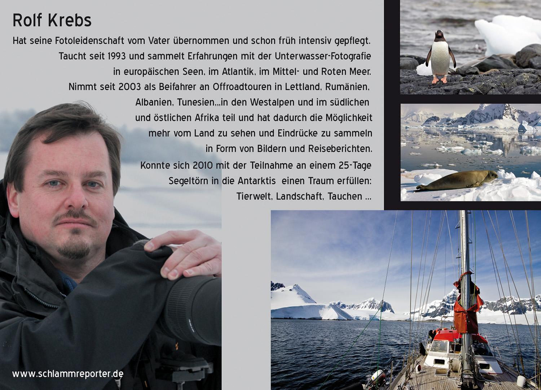 antarktis-vortrag-fotograf-segeln